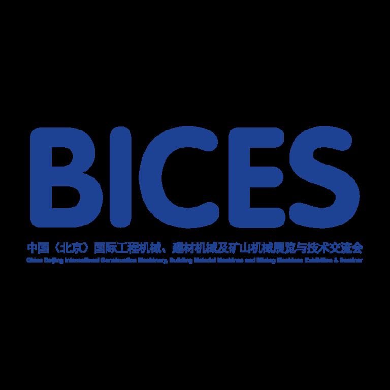 نمایشگاه و سمینار بین المللی ماشین آلات ساختمانی و ماشین آلات معدن در پکن (BICES 2019)