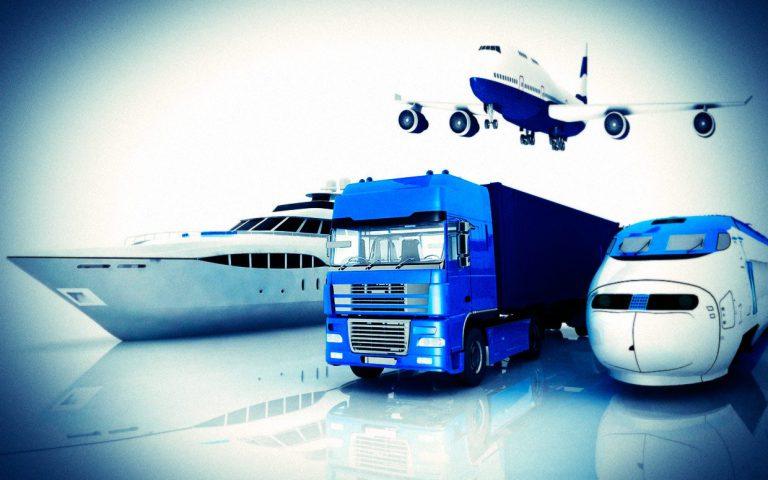 حمل و نقل اسپانیا