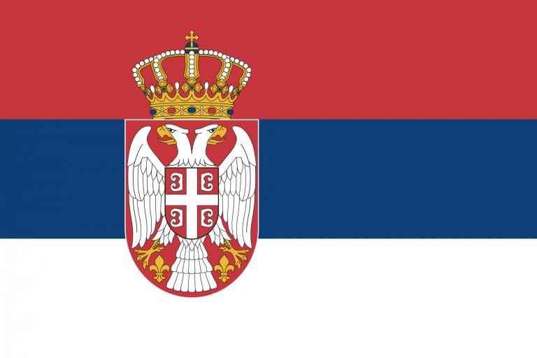 ویزای صربستان و کرواسی