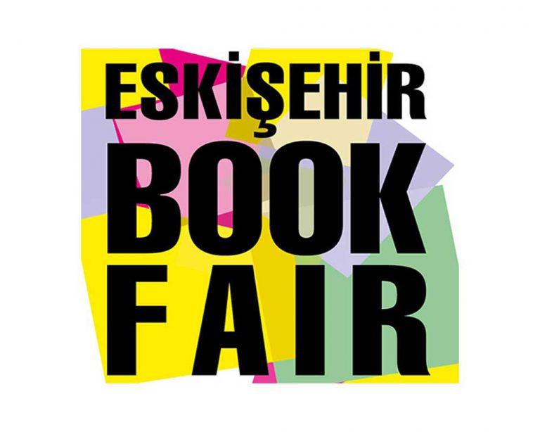 نمایشگاه کتاب اسکشیر ترکیه (Eskisehir Book Fair)