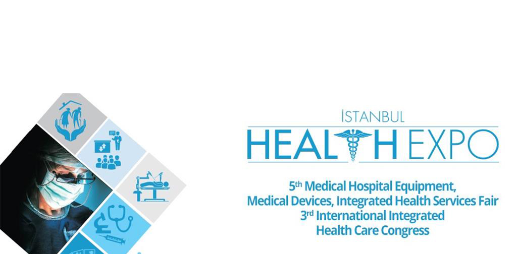 Istanbul-Medical-Equipment-Exhibition