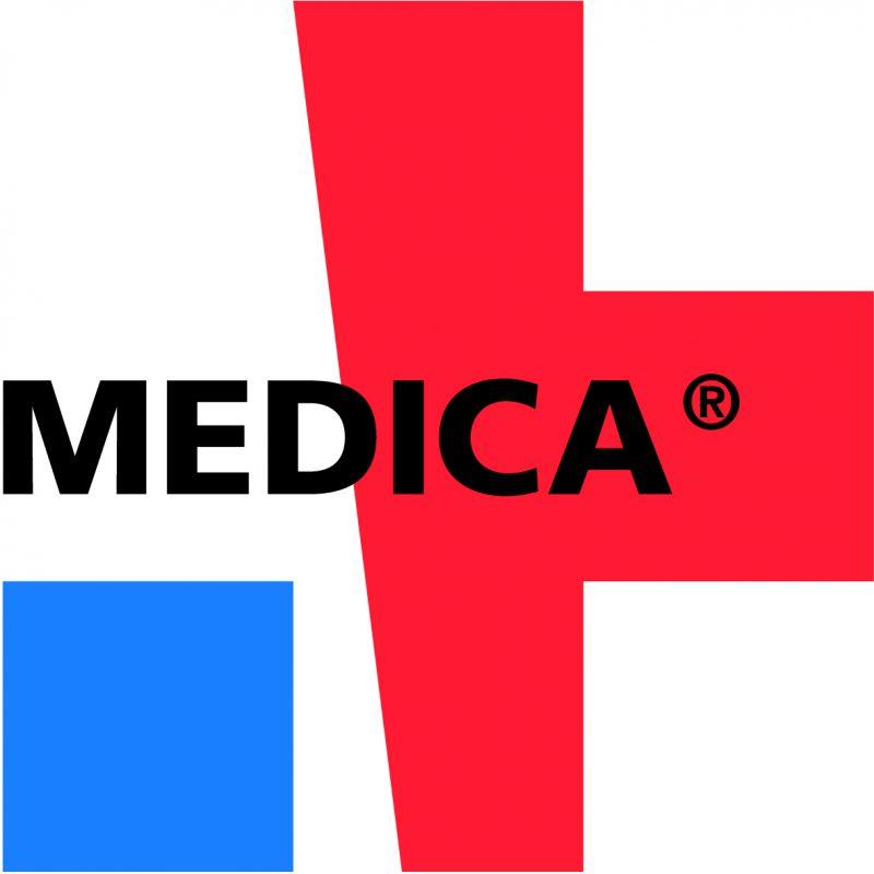 Medica Düsseldorf Medical Equipment Exhibition