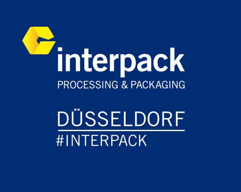 نمایشگاه صنعت بسته بندی دوسلدورف (Interpack)