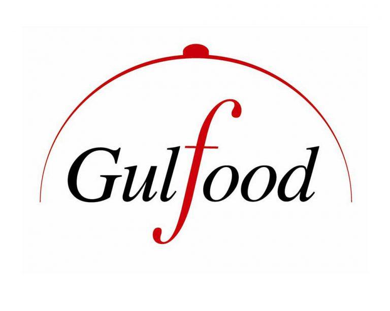 نمایشگاه غذا و نوشیدنی گلفود دبی (Gulfood)