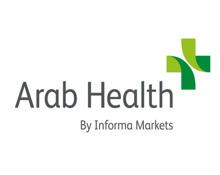 نمایشگاه تجهیزات پزشکی دبی (Arab Health)