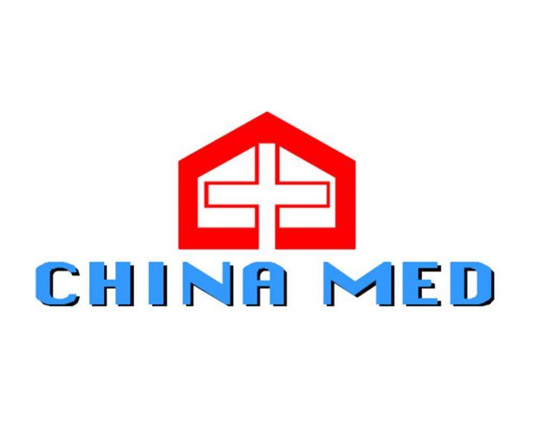 نمایشگاه بین المللی تجهیزات پزشکی پکن چین (CHINA MED)