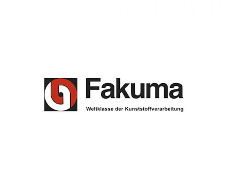 نمایشگاه پلاستیک فریدریش هافن آلمان (Fakuma)