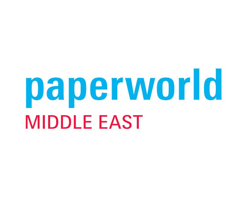 نمایشگاه بین المللی کاغذ و لوازم تحریر دبی (Paperworld Middle East)