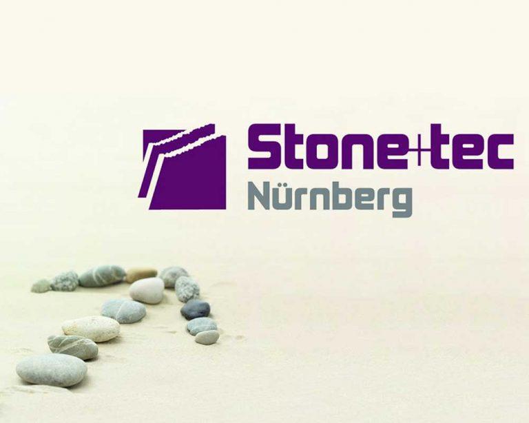 نمایشگاه بین المللی سنگ نورنبرگ (Stone+tec)