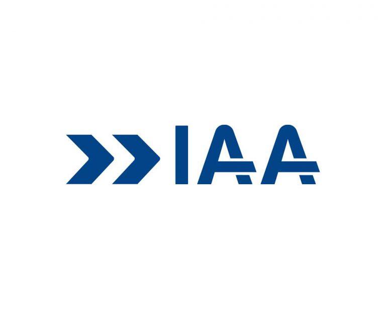 نمایشگاه بین المللی خودرو فرانکفورت آلمان (IAA)
