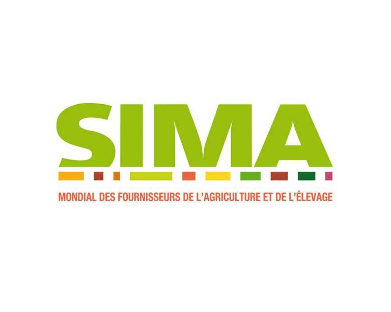 نمایشگاه کشاورزی پاریس (SIMA)
