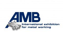 AMB-Stuttgart-1