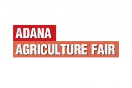 نمایشگاه کشاورزی آدانا ترکیه (Adana Agriculture Fair)