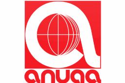 نمایشگاه مواد غذایی آلمان (Anuga - آنوگا)