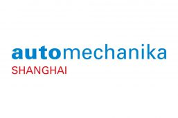 Automechanika Shanghai