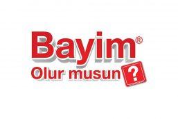 نمایشگاه بین المللی حق امتیاز و برندسازی (Bayim Olur Musun)