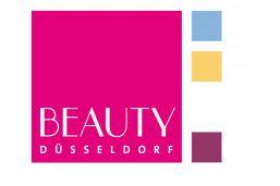 آرایشی و بهداشتی دوسلدورف (Beauty Dusseldorf)