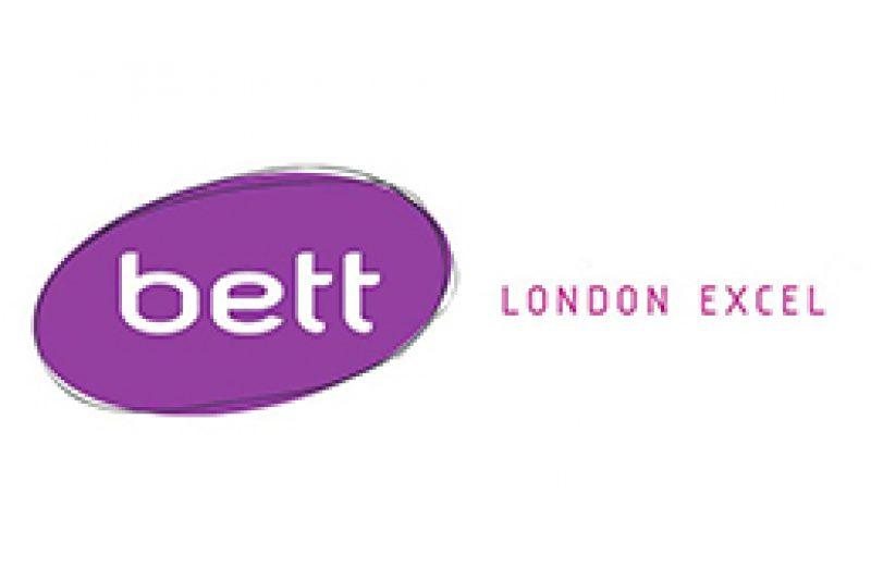 Bett-Excel