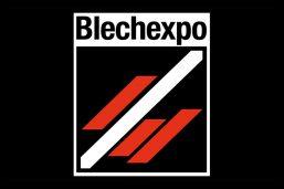 نمایشگاه صنایع فولادی و فلزکاری اشتوتگارت (Blechexpo)