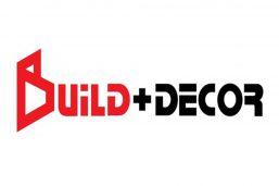 نمایشگاه ساختمان و دکوراسیون پکن چین (Build+Decor)
