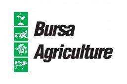 نمایشگاه کشاورزی بورسا (BurTarim)