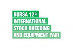 نمایشگاه دامداری و لوازم مرتبط بورسا ترکیه (Bursa Stockbreeding Fair)