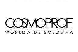 نمایشگاه محصولات آرایشی و بهداشتی بولونیا (Cosmoprof)