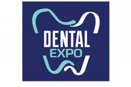 Dental-Expo