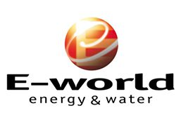 E-World-Energy-And-Water