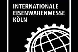 نمایشگاه بین المللی سخت افزار کلن آلمان (EISENWARENMESSE)