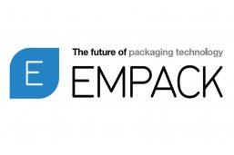 نمايشگاه و كنفرانس صنعت بسته بندی هلند