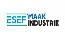 نمایشگاه بین المللی تجارت هلند اوترخت (ESEF MAAKINDUSTTRIE)