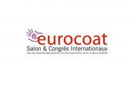 نمایشگاه و کنگره ی رنگ و پوشش های صنعتی پاریس(EuroCoat)