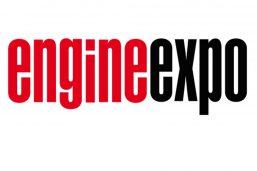 نمایشگاه موتور اشتوتگارت آلمان (Engine Expo)