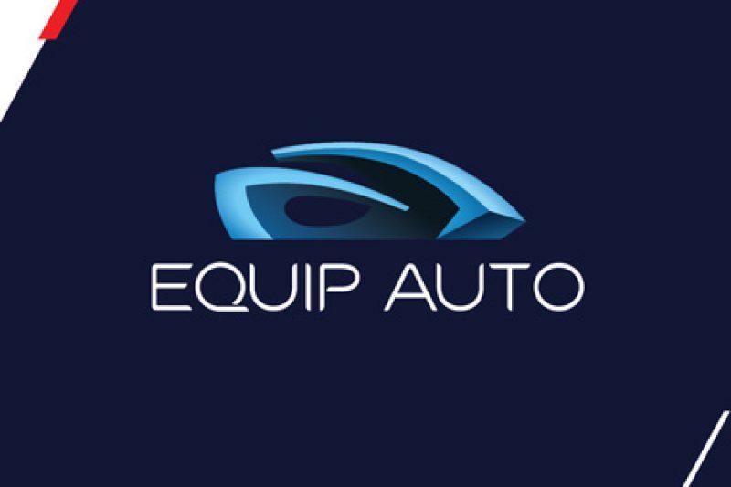 نمایشگاه خدمات پس از فروش خودرو پاریس (Equip Auto)