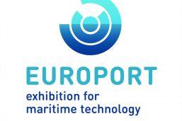 نمایشگاه صنایع دریایی و دریانوردی یورو پورت ( Europort )