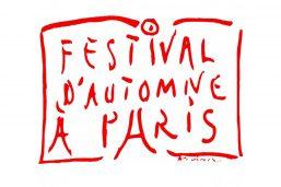 فستیوال پاییزی پاریس