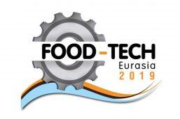 نمایشگاه فناوری های مواد غذایی استانبول (Food-Tech Eurasia)