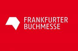 نمایشگاه کتاب فرانکفورت (Frankfurter Buchmesse)