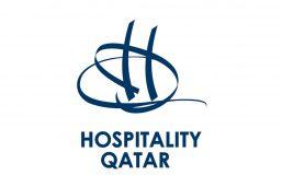 نمایشگاه بین المللی گردشگری و مهمان نوازی قطر (Hospitality Qatar)