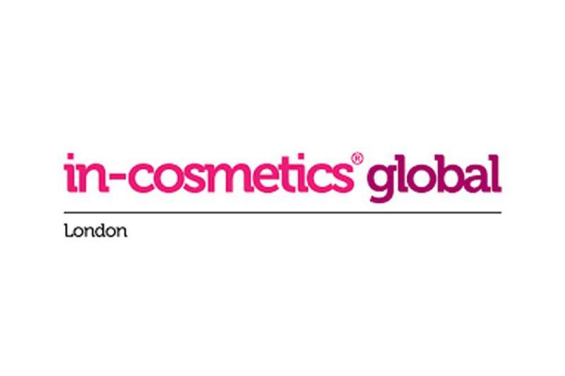نمایشگاه لوازم آرایشی و بهداشتی لندن (In-Cosmetics)