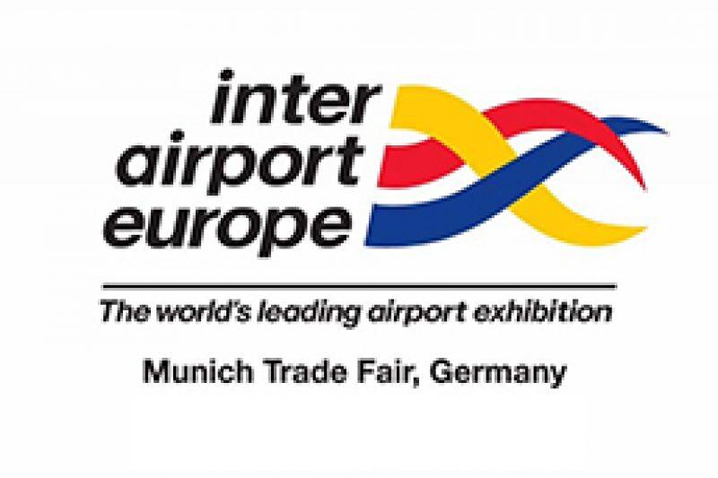 Inter-Airport-Europe