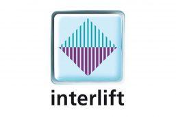 نمایشگاه آسانسور اروپا - آلمان (Interlift)