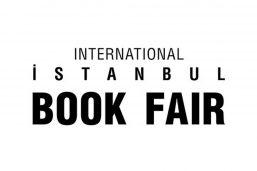 نمایشگاه بین المللی کتاب استانبول (Istanbul Book Fair)