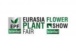 نمایشگاه گل و گیاه استانبول ترکیه (Istanbul Flower Show)