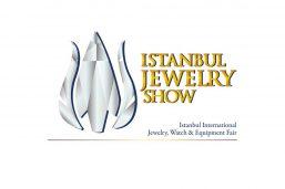 نمایشگاه جواهرات استانبول (Istanbul Jewelry Show)