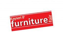 نمایشگاه مبلمان کیسری ترکیه (Kayseri Furniture Fair)