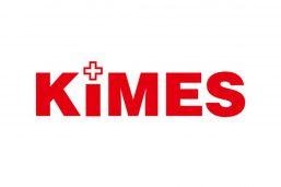 نمایشگاه بین المللی تجهیزات پزشکی و بیمارستانی کره جنوبی (Kimes)