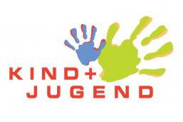 نمایشگاه کودک و نوزاد کلن (Kind + Jugend)