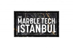 نمایشگاه تکنولوژی ماشینآلات و تجهیزات مرمر استانبول (Marble tech)